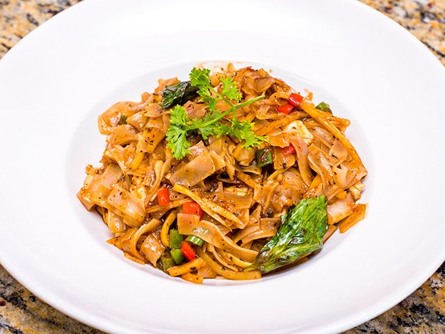 Asian Thai Kitchen | Asian Thai Kitchen 2 Sw 8th St Delivery In Miami