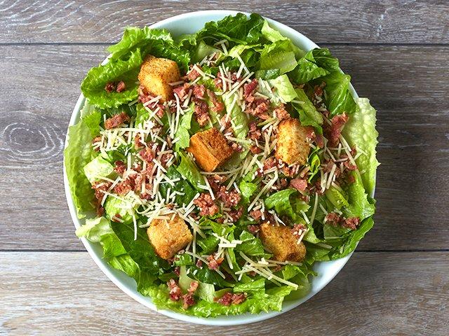 Giardino Gourmet Salads - South Miami delivery in Miami