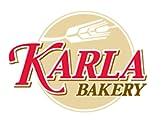 Karla Bakery - 6474 W Flagler St.