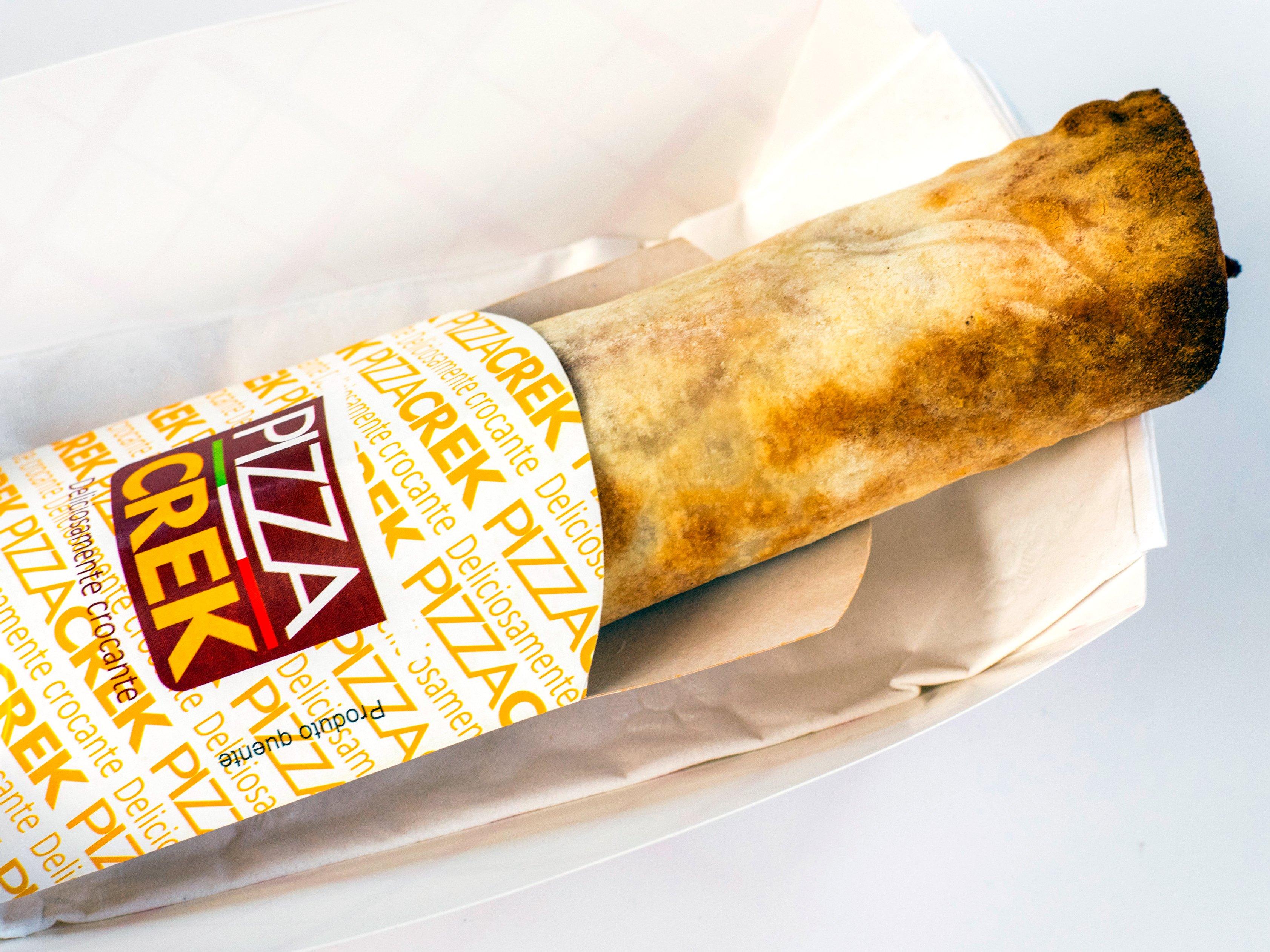 pizza crek delivery in miami