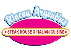 Rincon Argentino Delivery | 2345 S Douglas Rd | Miami