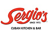 Sergios - Doral Delivery | 1640 NW 87th Ave | Miami