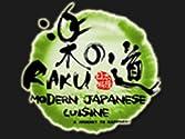 Raku Sushi & Lounge