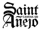 Saint Anejo