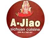 A-Jiao Sichuan Cuisine