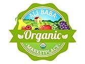 Ali Baba Organic