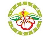 Harlem Karibe