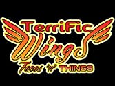 Terrific Wings Tacos And Things - 10035