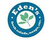 Eden's Fresh Co. - Thornton Park
