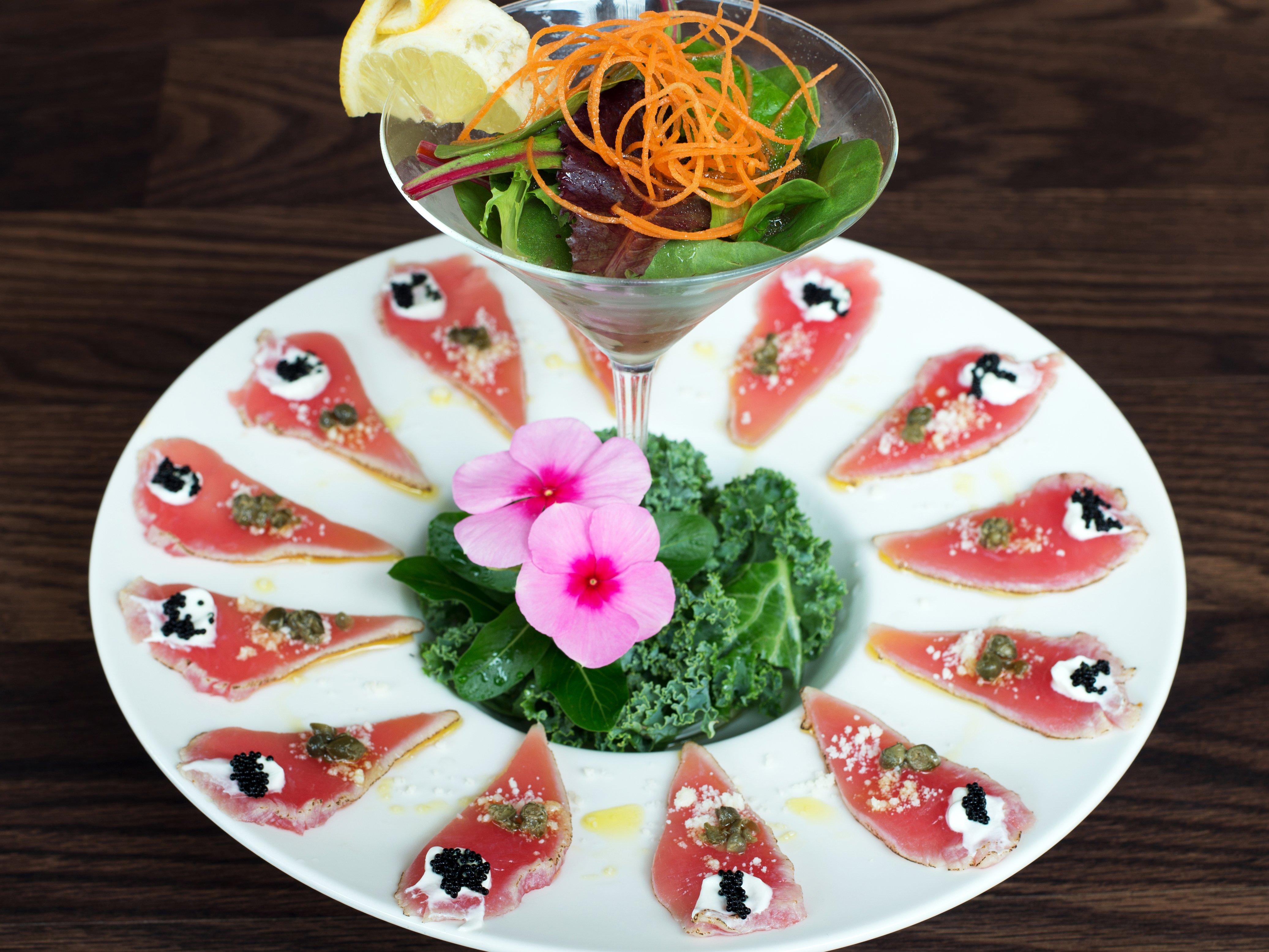 yamasan sushi u0026 grill delivery in orlando