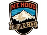 Mt. Hood Brewing Co. Tilikum Station