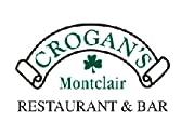 Crogan's Montclair