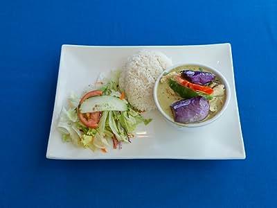 Thai Chili Cuisine Delivery In Santa Clara