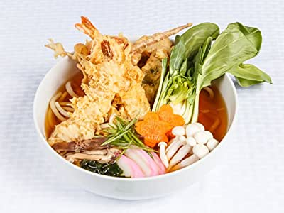 Oishi Ultimate Japanese Cuisine delivery in Tampa