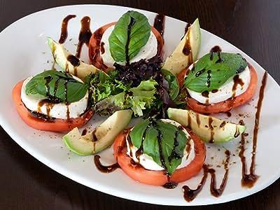 CapreSara Salad
