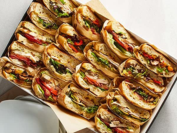 Marvelous California Pizza Kitchen Culver City Delivery 10704 Home Interior And Landscaping Staixmapetitesourisinfo