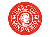 Earl of Sandwich Tampa - The Element
