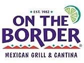 On The Border - Addison