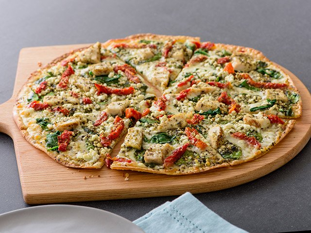 Papa Murphy's - Bothell Everett delivery in Bothell