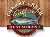 Cherry Creek Catfish Restaurant
