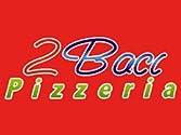 2 Baci Pizzeria and Lupita Taqueria