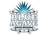 Blue Agave Mexican Restaurant & Bar