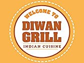 Diwan Grill Indian Restaurant