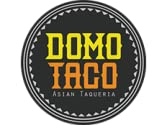 Domo Taco (Willoughby St)