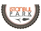 Istanbul Park