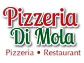 Pizzeria Di Mola - 176 Ave O