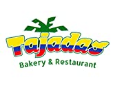 Tajadas Colombianas Delivery | 241 Bay Ridge Ave | Brooklyn