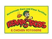 Benny's Tacos & Chicken Rotisserie - Santa Monica