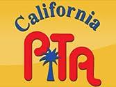 California Pita - Wilshire Blvd