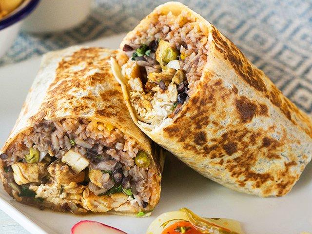 El nopal mexican restaurant delivery in los angeles publicscrutiny Choice Image