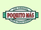 Poquito Mas - Studio City