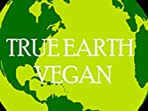 True Earth Juicery & Vegan Cafe