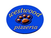 Westwood Pizzeria