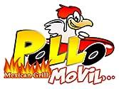 Pollo Movil