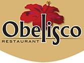 Obelisco Restaurant