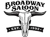 Broadway Saloon