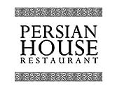 Persian House Restaurant
