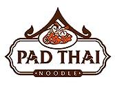 Thai Pod Restaurant