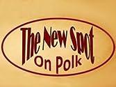 The New Spot on Polk