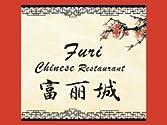 Furi Chinese Restaurant