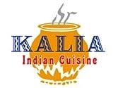 Kalia Indian Cuisine - Lynnwood