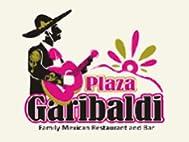 Plaza Garibaldi