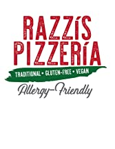 RAZZI'S PIZZERIA DOWNTOWN