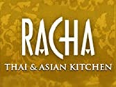 Racha Thai & Asian Kitchen - 161st Ave NE