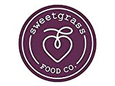 Sweetgrass Food Co.