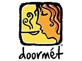 Doormét: Gourmet Café